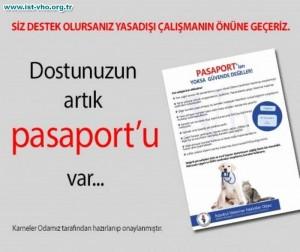 dostunuzun-artik-pasaport96u-var-188 (1)